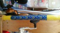 blue-yellow-wrap
