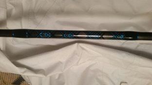 st-croix-blue-3