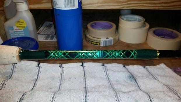 triple-green-chev1
