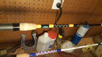 gator-rod-and-jillyfish-drying