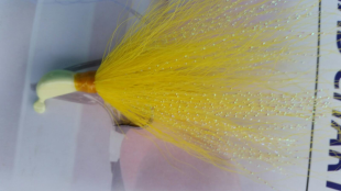 jig-yellow-bucktail