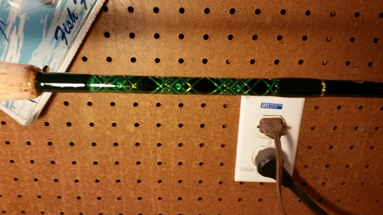 new-green-rod-2nd-epoxy