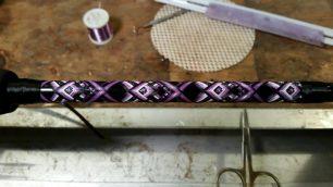 Purple Madness 2