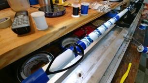 Blue Surf2