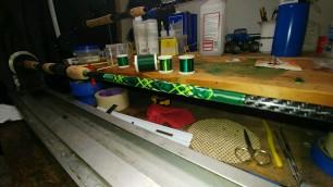 Green Mar