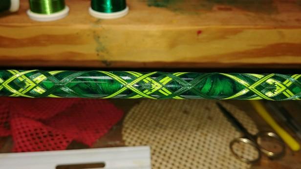 green mar3